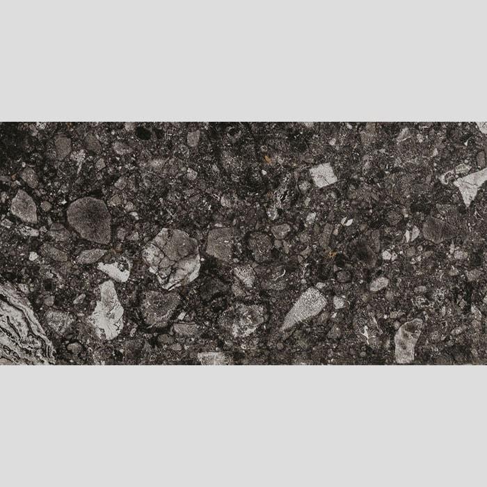 Italian Tiles Italian Ceramic Tile Mail: Only $35 M2! Norr Antracite Terrazzo Look Matt Italian