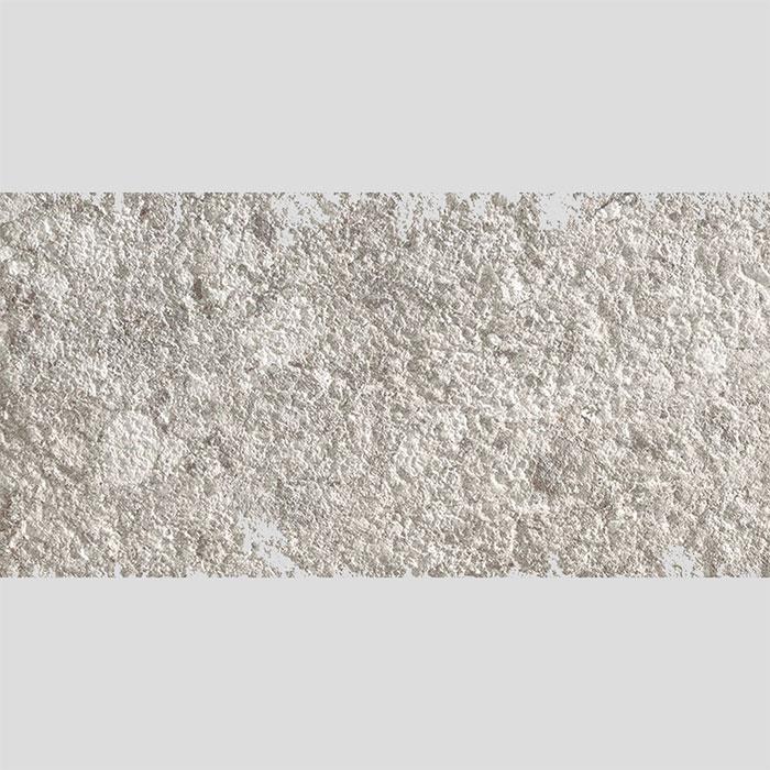 Norr Ash Terrazzo Look Anti-Slip Rectified Italian Porcelain Floor Tile (#6414)
