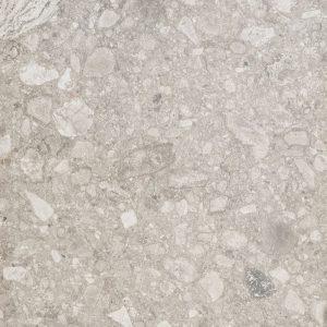 Norr Ash Stone Look Matt Finish Italian Rectified Porcelain Floor Tile