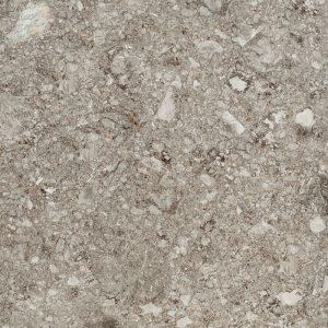 norr-grey-stone-look-matt-finish-italian-rectified-porcelain-floor-tile