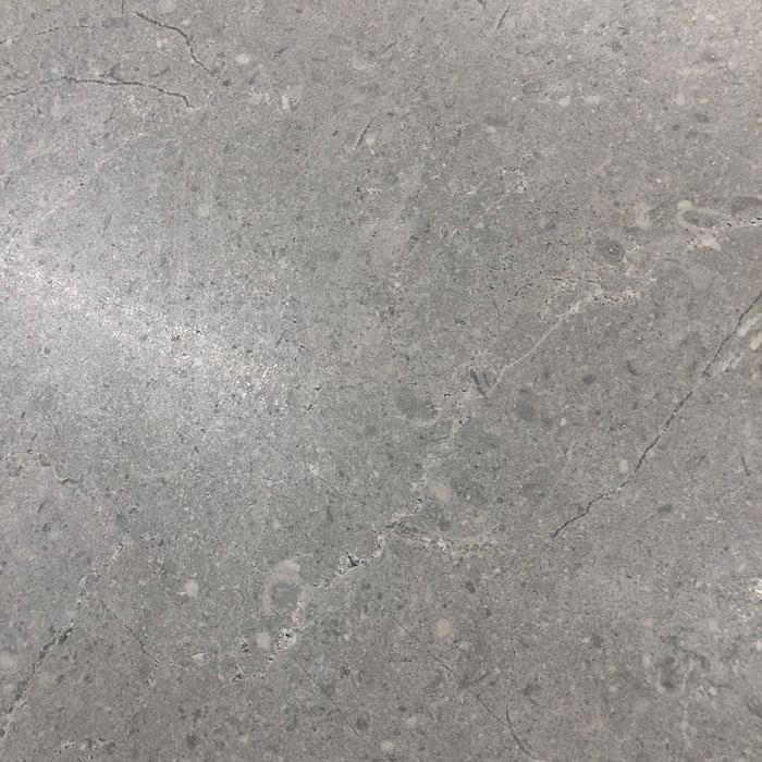 600x600mm Olanda Silver Lappato Rectified Porcelain Tile (#6601)