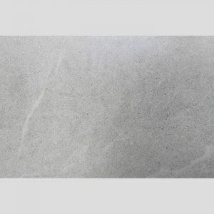 Orion Ash Matt Finish Rectified Porcelain Floor Tile