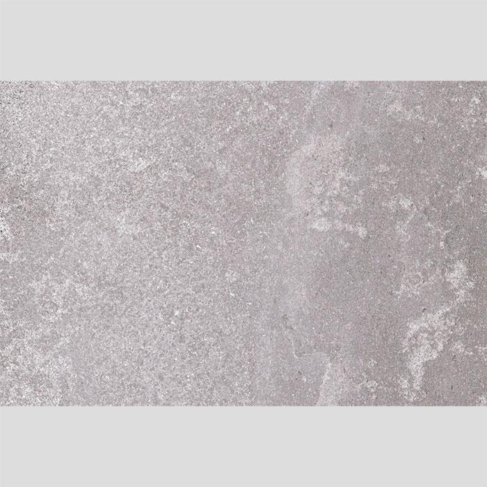 600x900mm Orion Dark Grey Matt Finish Rectified Porcelain Floor Tile (#6054)