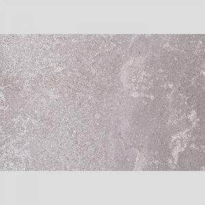 Orion Dark Grey Matt Finish Rectified Porcelain Tile