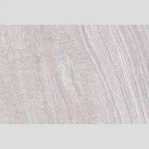 Orion Light Grey Matt Finish Rectified Porcelain Floor Tile