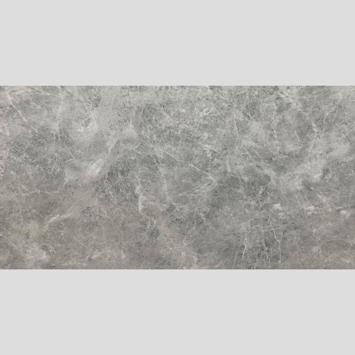 Only 22 M2 Orlando Greige Rectified Polished Porcelain Floor Tile