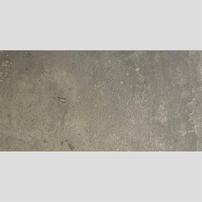 Oxide Grey Matt Rectified Italian Porcelain Tile 3197