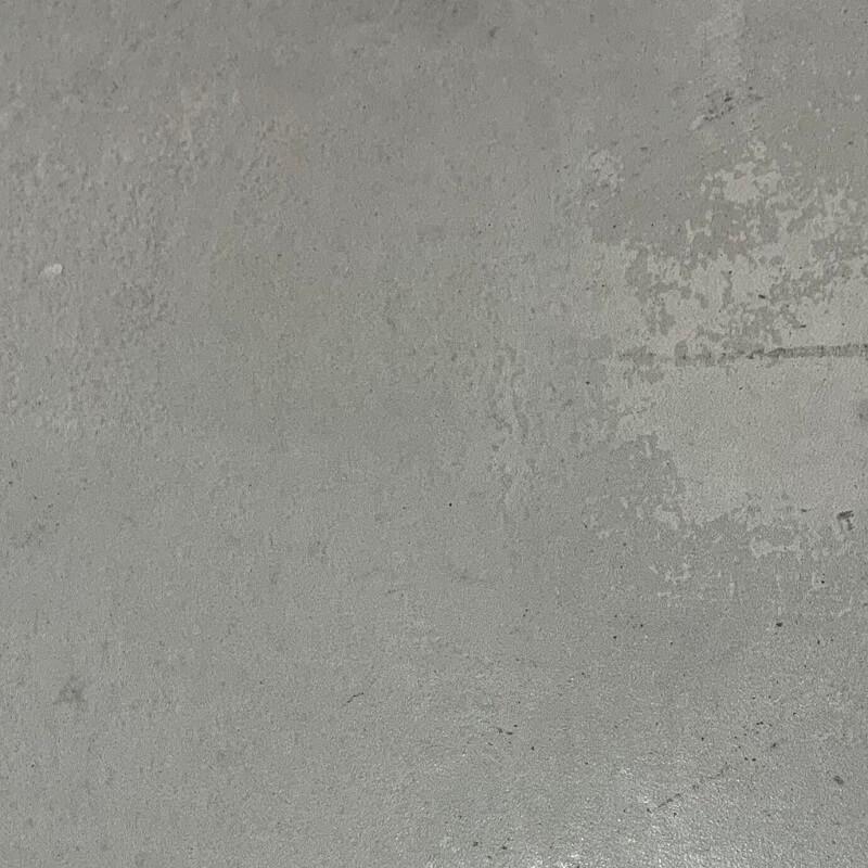 Oxyd Light Grey Matt Rectified Italian Porcelain Tile 3201