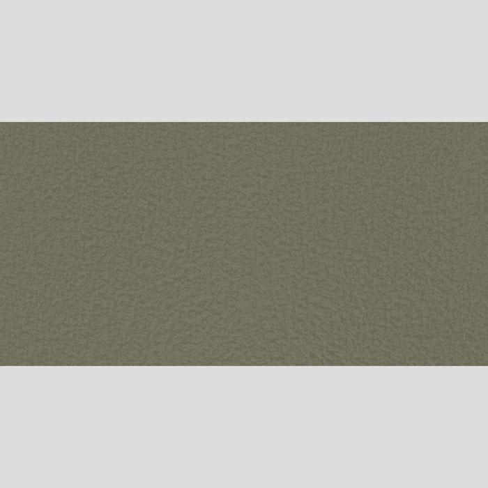 300x600mm Park Avenue Ardesia Flamed Full Body Porcelain Floor Tile (#6167)