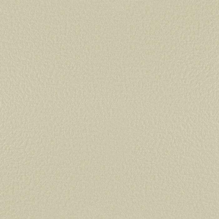 600x600mm Park Avenue Avorio Flamed Full Body Porcelain Floor Tile (#6189)