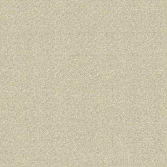 Park Avenue Avorio Matt Full Body Porcelain Floor Tile (#6142)