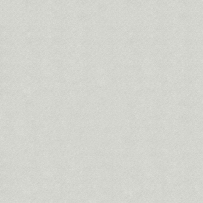 600x600mm Park Avenue Cenere Matt Full Body R10 Porcelain Floor Tile (#6172)