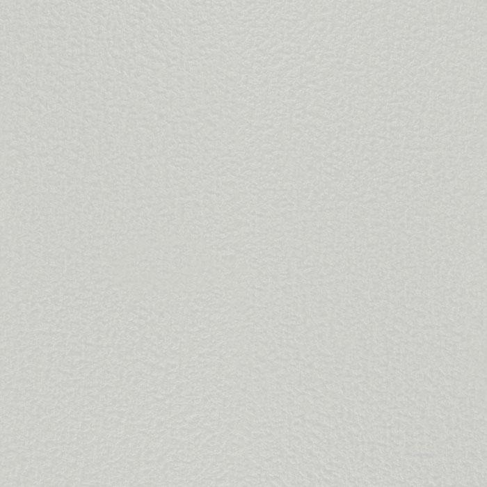 600x600mm Park Avenue Fumo Flamed Full Body Porcelain Floor Tile (#6188)