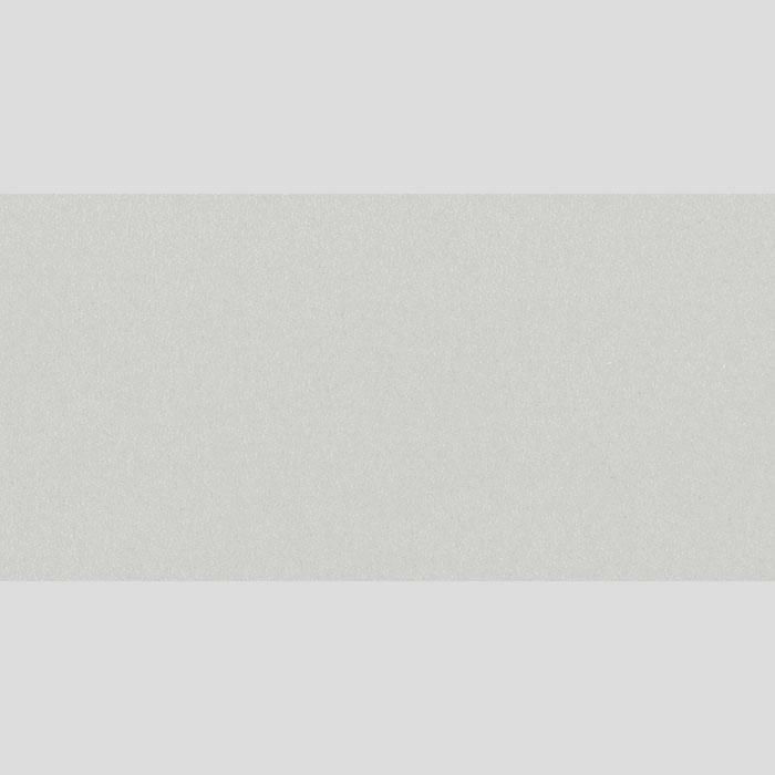 300x600mm Park Avenue Fumo Full Body Polished Porcelain Wall Tile (#6164)