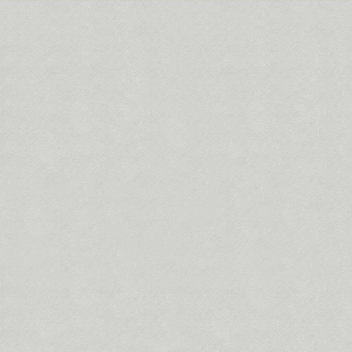 600x600mm Park Avenue Fumo Matt Full Body Porcelain Floor Tile (#6194)