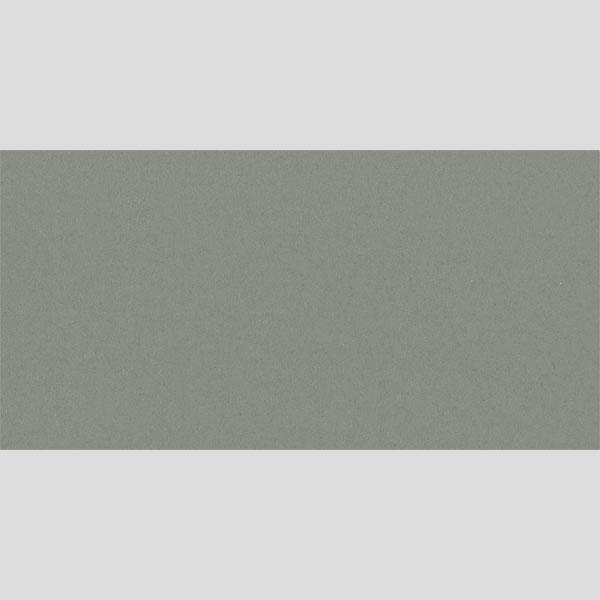 Park Avenue Grigio Full Body Polished Porcelain Wall Tile (#6161)