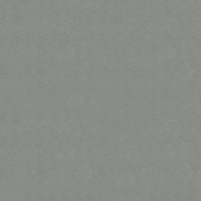 300x300mm Park Avenue Grigio Matt Full Body Porcelain Floor Tile (#6198)