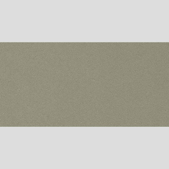 300x600mm Park Avenue Gris Full Body Polished Porcelain Wall Tile (#6162)