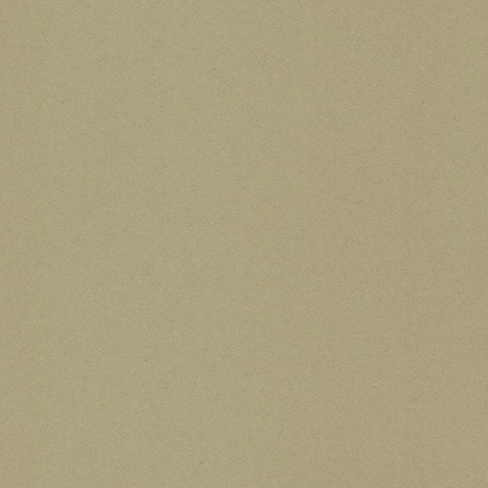 Park Avenue Moka Full Body Polished Porcelain Floor Tile (#6175)