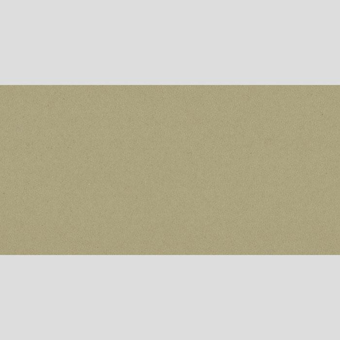 Park Avenue Moka Full Body Polished Porcelain Floor and Wall Tile (#6156)