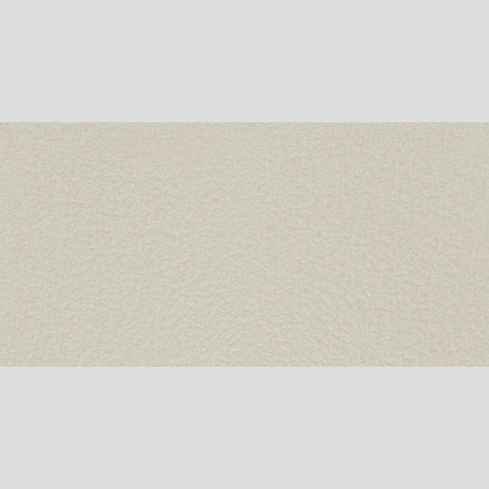 300x600mm Park Avenue Silk Flamed Full Body Porcelain Floor Tile (#6190)