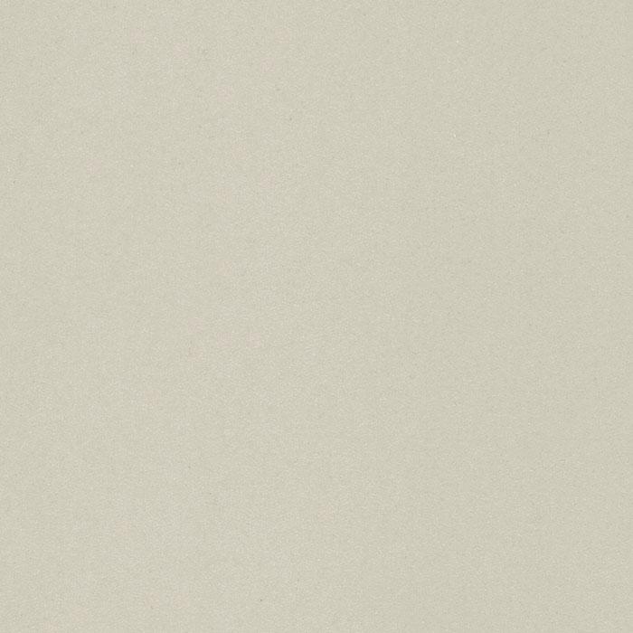 600x600mm Park Avenue Silk Full Body Polished Porcelain Floor Tile (#6191)