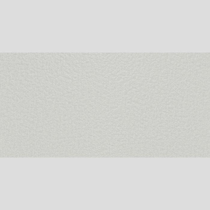 Park Avenue Fumo Flamed Full Body R11 Porcelain Floor Tile (#6168)
