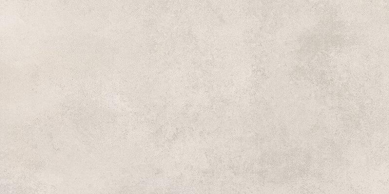 Perla White Matt Non Rectified Porcelain Tile 3425