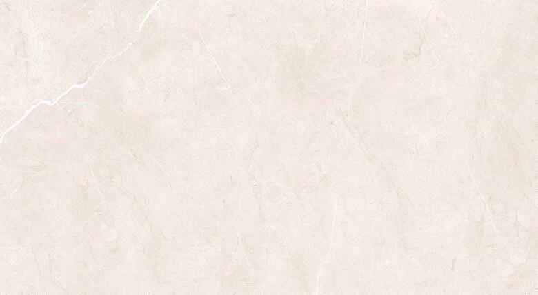 Pietra Bianco Honed Rectified Porcelain Tile 3541