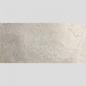 Pietra Frances Grey Matt Rectified Porcelain Floor and Wall Tile