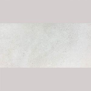 Pietra Frances Ivory Glazed Anti-Slip Rectified Porcelain Floor Tile