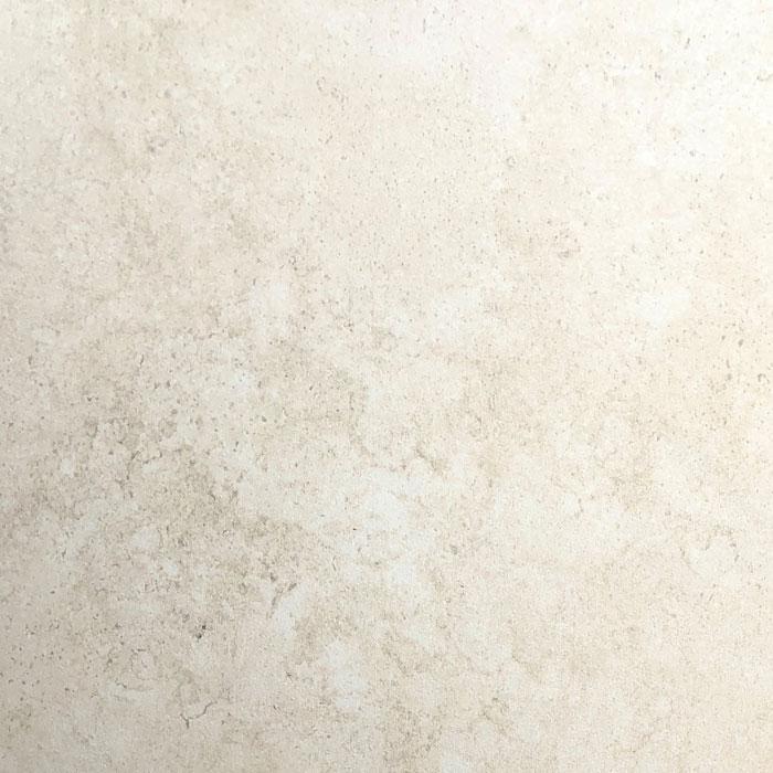 Pietra Frances Ivory Glazed Anti-Slip Rectified Porcelain Floor Tile (#6041)