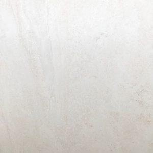 Pietra Frances Ivory Glazed Matt Rectified Porcelain Floor Tile
