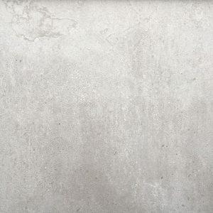 Pietra Frances Silver Anti-Slip Outdoor Porcelain Tile