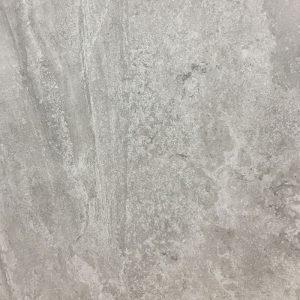 pietra-frances-silver-matt-rectified-porcelain-floor-tile