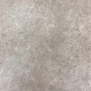 Pietra Frances Tortora Anti-Slip Outdoor Porcelain Tile