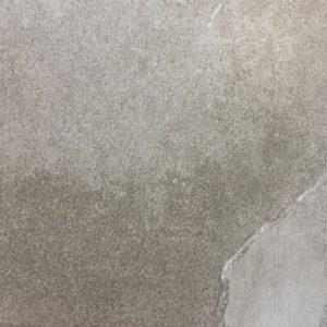 Pietra Frances Tortora Glazed Matt Rectified Porcelain Floor Tile