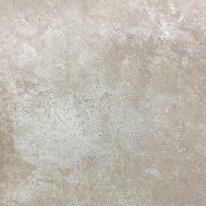 pietra-frances-tortora-matt-rectified-porcelain-floor-tile