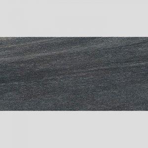 Pirite Italian R11 Anti-Slip Porcelain Tile