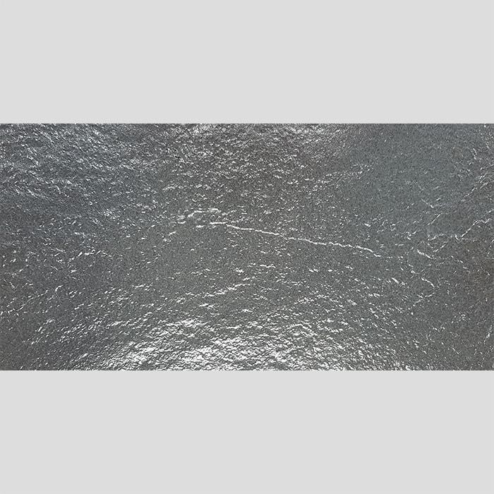 Platinum Rustic Glazed Gloss Porcelain Wall Tile 6454