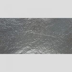 Platinum Rustic Glazed Gloss Porcelain Wall Tile