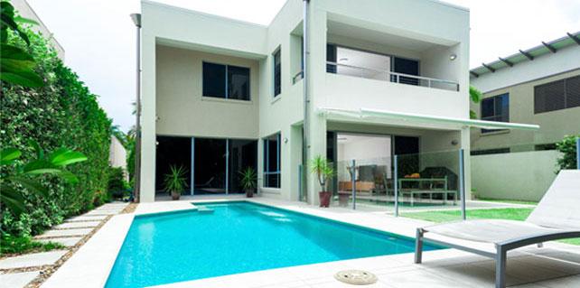 pool-tiles-endless-summer