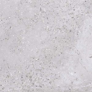 Porfido Pearl Matt Finish Rectified Porcelain Floor Tile