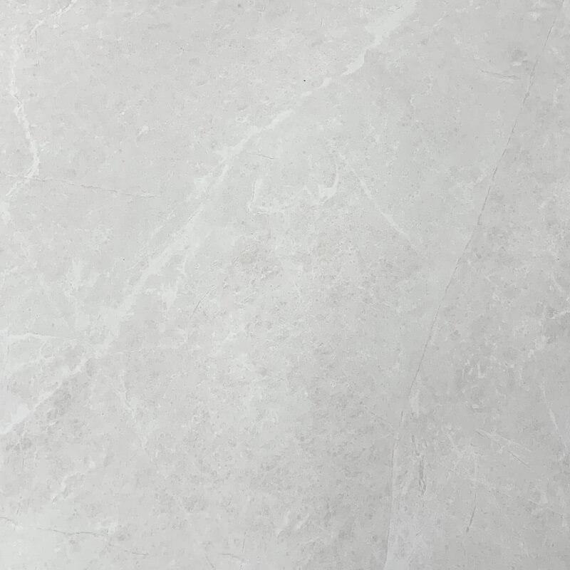 Portsea Ice Matt Finish Rectified Porcelain Tile 3102