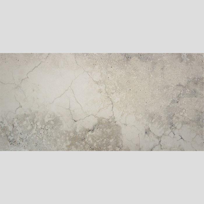 Only 23 M2 Precious Bone Anti Slip Italian Outdoor Porcelain Tile