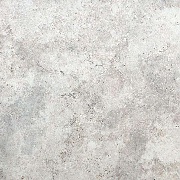 Precious Bone Matt Glazed Italian Porcelain Tile (#6119)