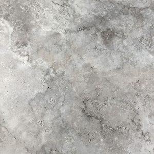 Precious Grey Anti Slip Italian Outdoor Porcelain Floor Tile