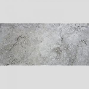 Precious Grey Anti-Slip Italian Outdoor Porcelain Tile