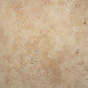 Premium Tumbled Travertine Natural Stone Paver