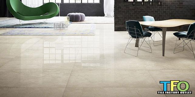 Prestigio Botticino Marble Tiles